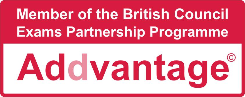 Addvantage logo4